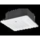 Zanussi FORTE INTEGRO ZACC-18 H/ICE/FI/N1 (compact) (комплект)