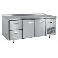 ABAT Стол холодильный СХН-70-02