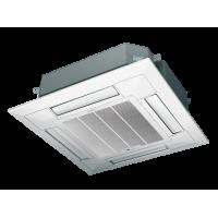 BLC_C-12HN1 (compact) комплект