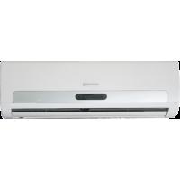 DEKKER LUX BIO DSH105R/L