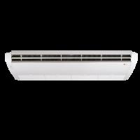 UV36 типа STANDART R410