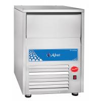 Льдогенератор кубикового льда ЛГ-37/15К-02 (воздушное охлаждение)