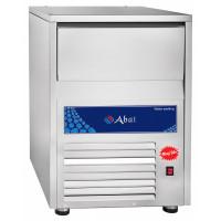 Льдогенератор кубикового льда ЛГ-46/15К-01 (водяное охлаждение)