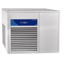 Льдогенератор чешуйчатого льда ЛГ-400Ч-01 (водяное охлаждение)