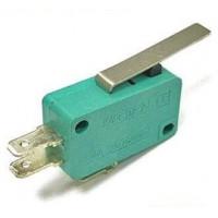 Микропереключатель SF-6007 (1733) ON-(OFF) m5,2