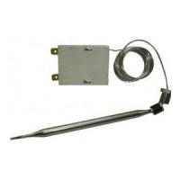 Термоограничитель EGO 55.13549.140 220 °C