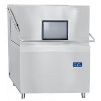 Посудомоечная машина купольного типа МПК-1400