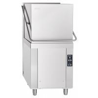 Посудомоечная машина купольного типа МПК-700К-01