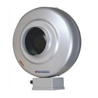 Канальный вентилятор ВКК-100