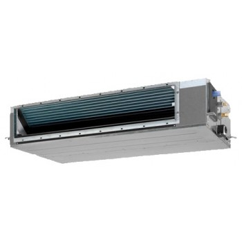 Канальный кондиционер Daikin FBQ125C8 / RZQSG125LV