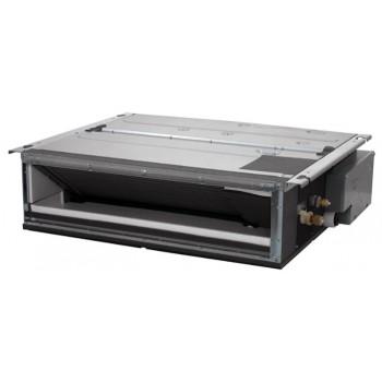 Канальный кондиционер Daikin FDXS60F / RXS60L