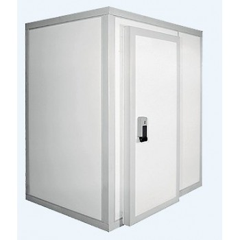 Холодильная камера КХ-8,77