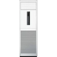 Колонная сплит-система Neoclima NS/NU-50JA8