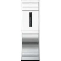 Колонная сплит-система Neoclima NS/NU-24JA5