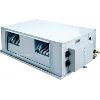 Канальная сплит-система Neoclima NS/NU-36D8