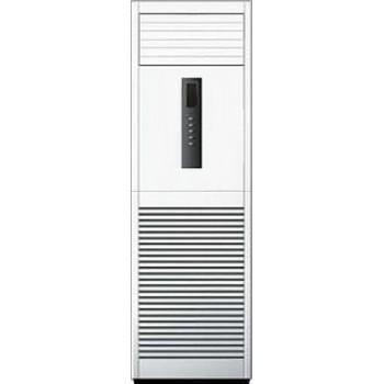 Колонная сплит-система Neoclima NS/NU-42JA8
