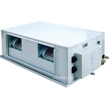 Канальная сплит-система Neoclima NS/NU-60D8