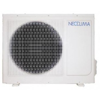 NeoClima NUM-HI24-Q3