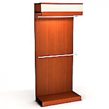 Шкаф для одежды 05 S Passage