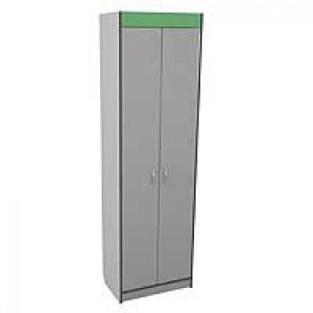 Шкаф для одежды AL 4060 SH