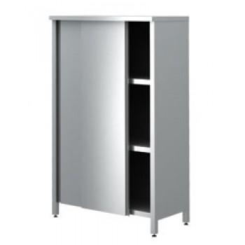 Шкаф кухонный закрытый (ШКЗ 900)