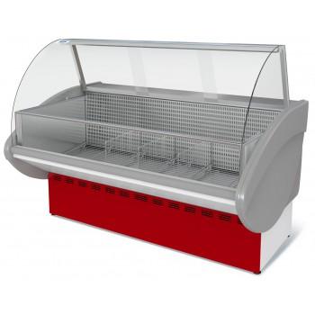 Холодильная витрина Илеть ВХН-1,8