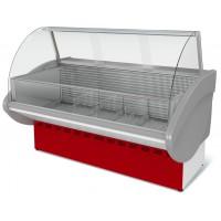 Холодильная витрина Илеть ВХН-2,1