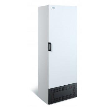 Холодильный шкаф ШХСн 370М