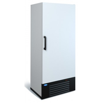 Холодильный шкаф Капри 0,7Н